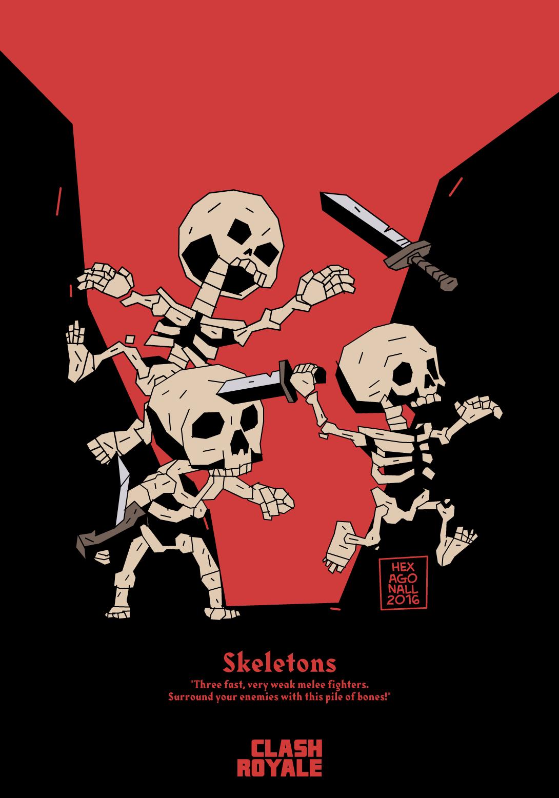 1_skeletons5