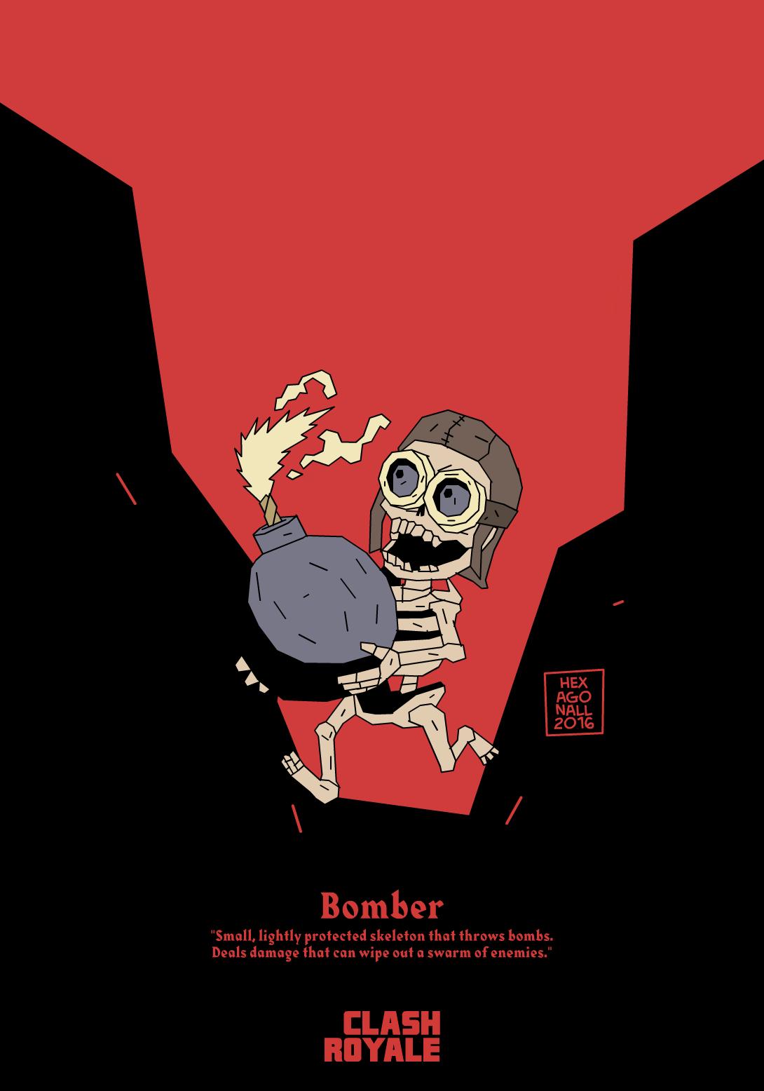 2_bomber4