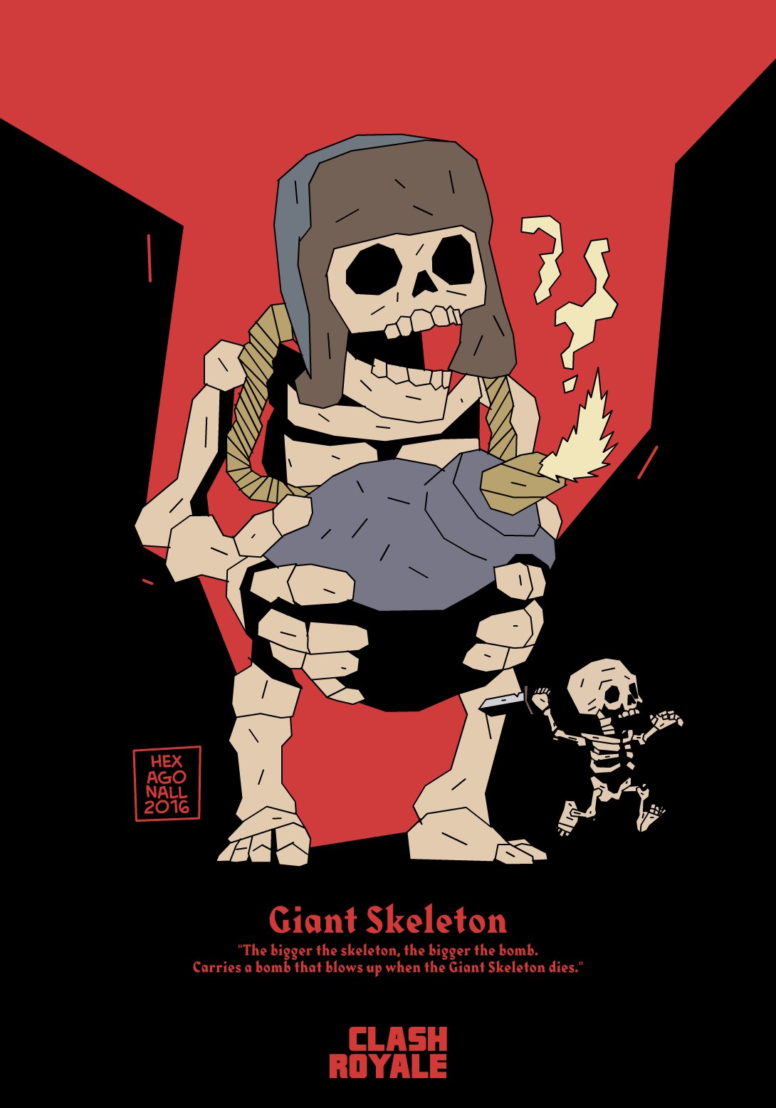 3_giant_skeleton