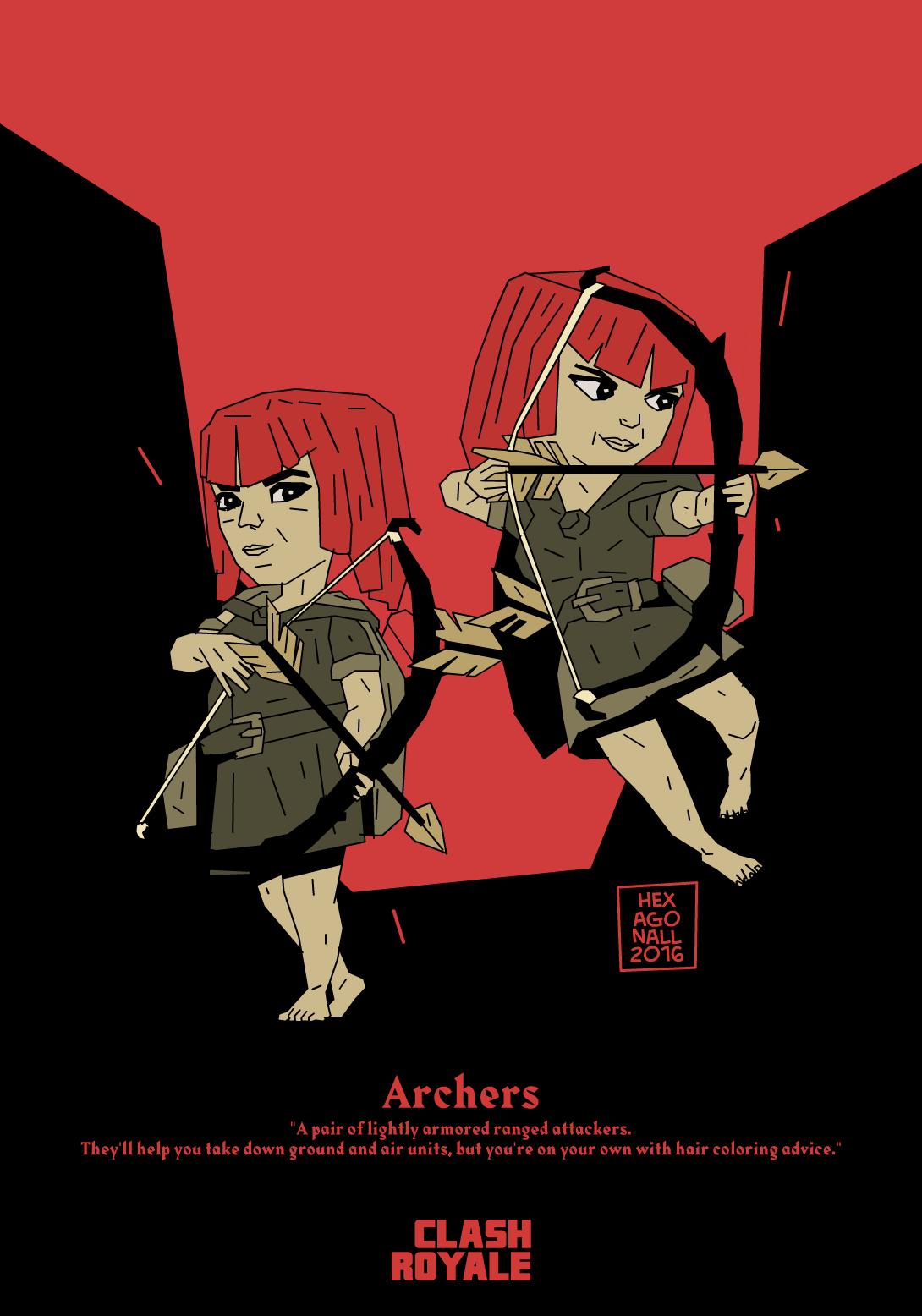 5_archers2