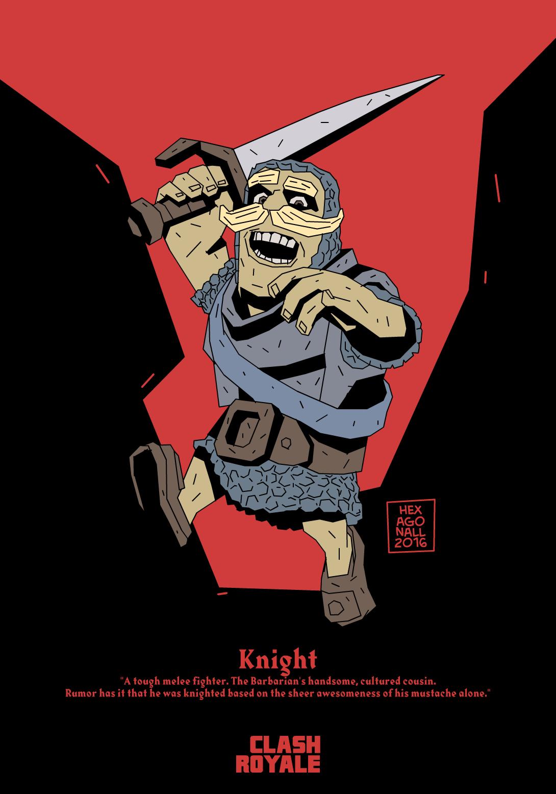 6_knight2
