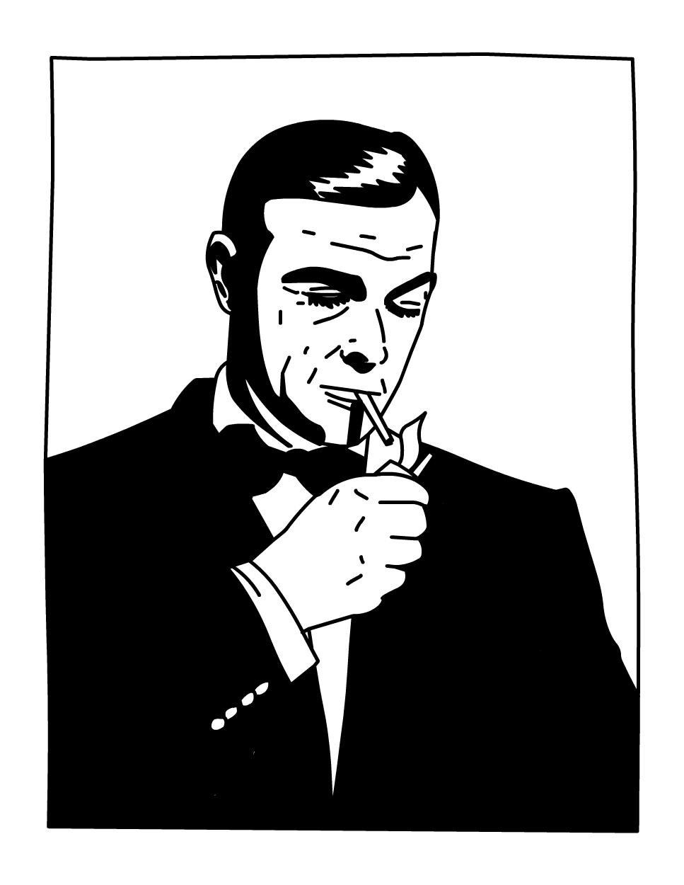 bond_connery_bn3