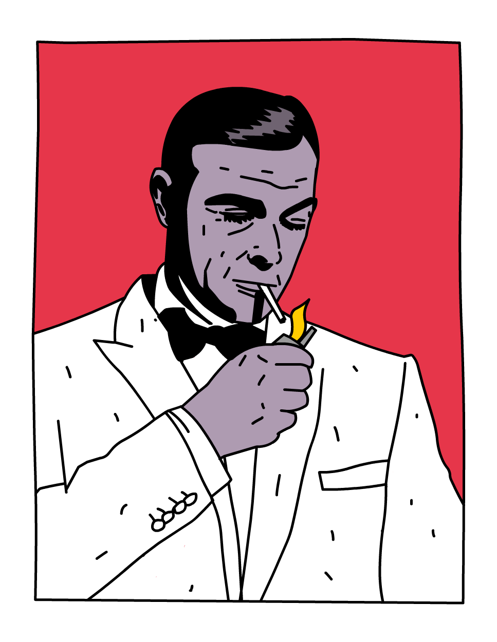 bond_connery_color2
