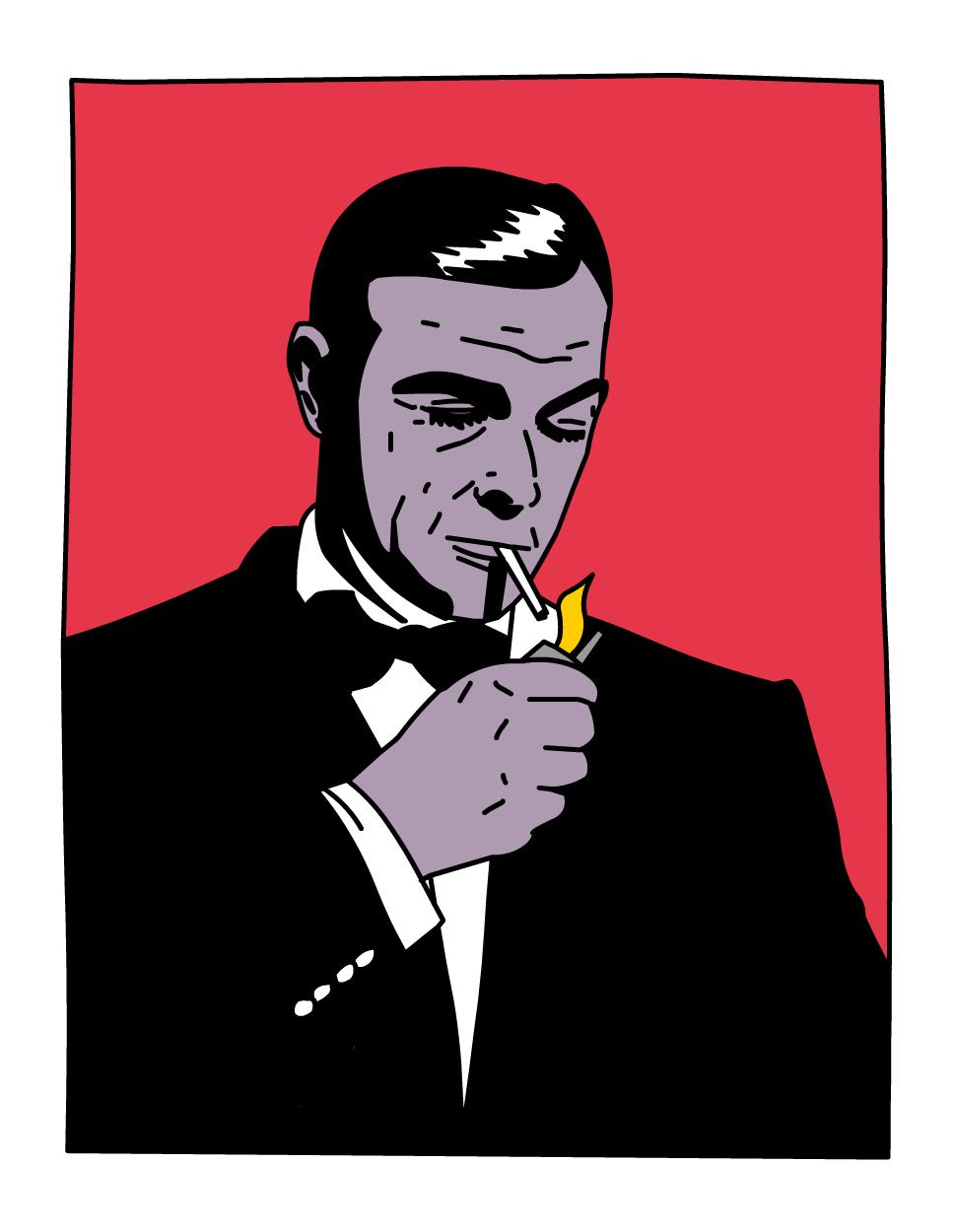bond_connery_color3