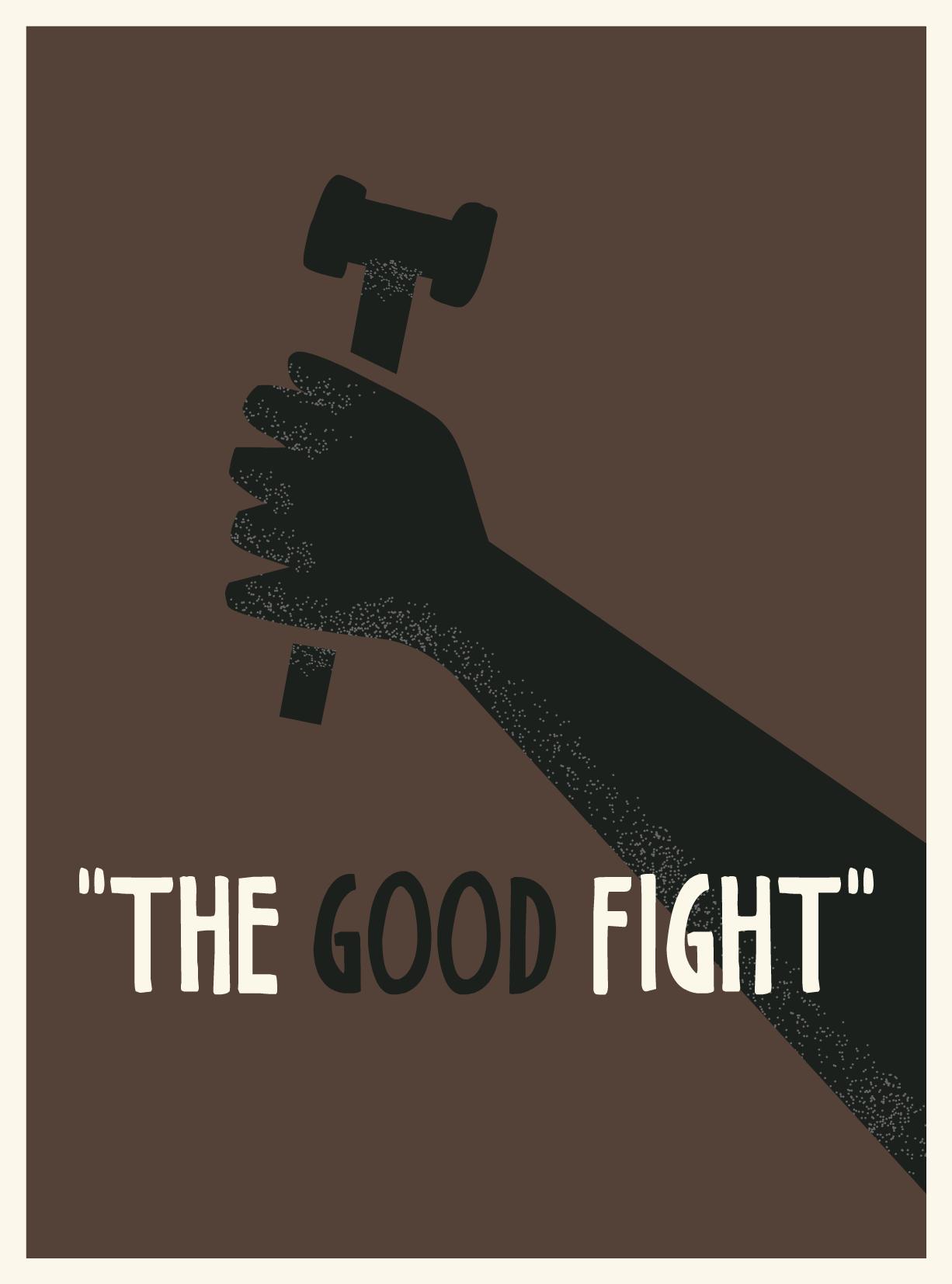 thegoodfight_saulbass30003