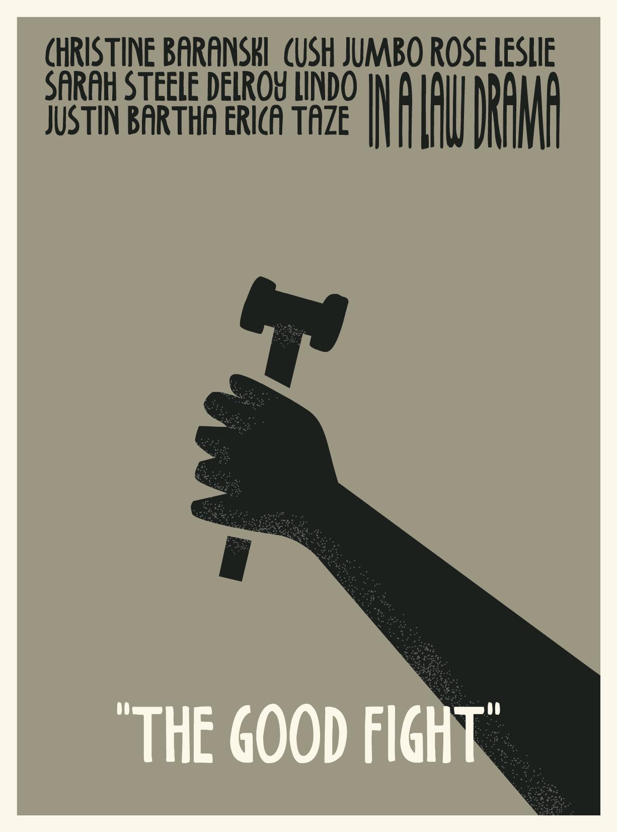 thegoodfight_saulbass30004
