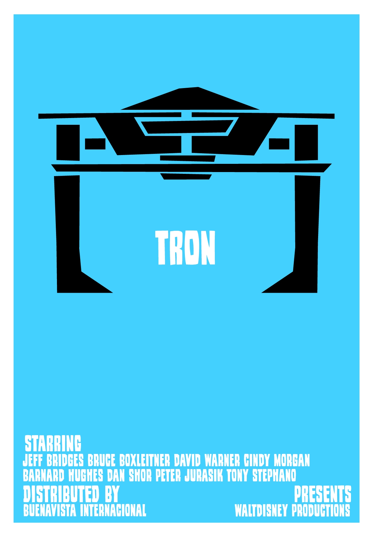 tron_posters_2020_1