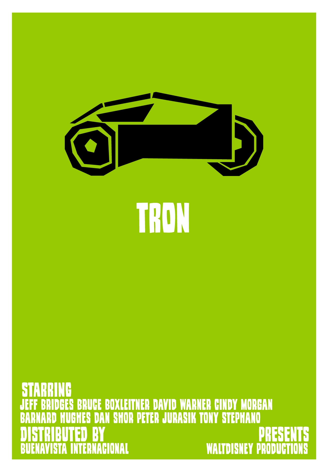 tron_posters_2020_2