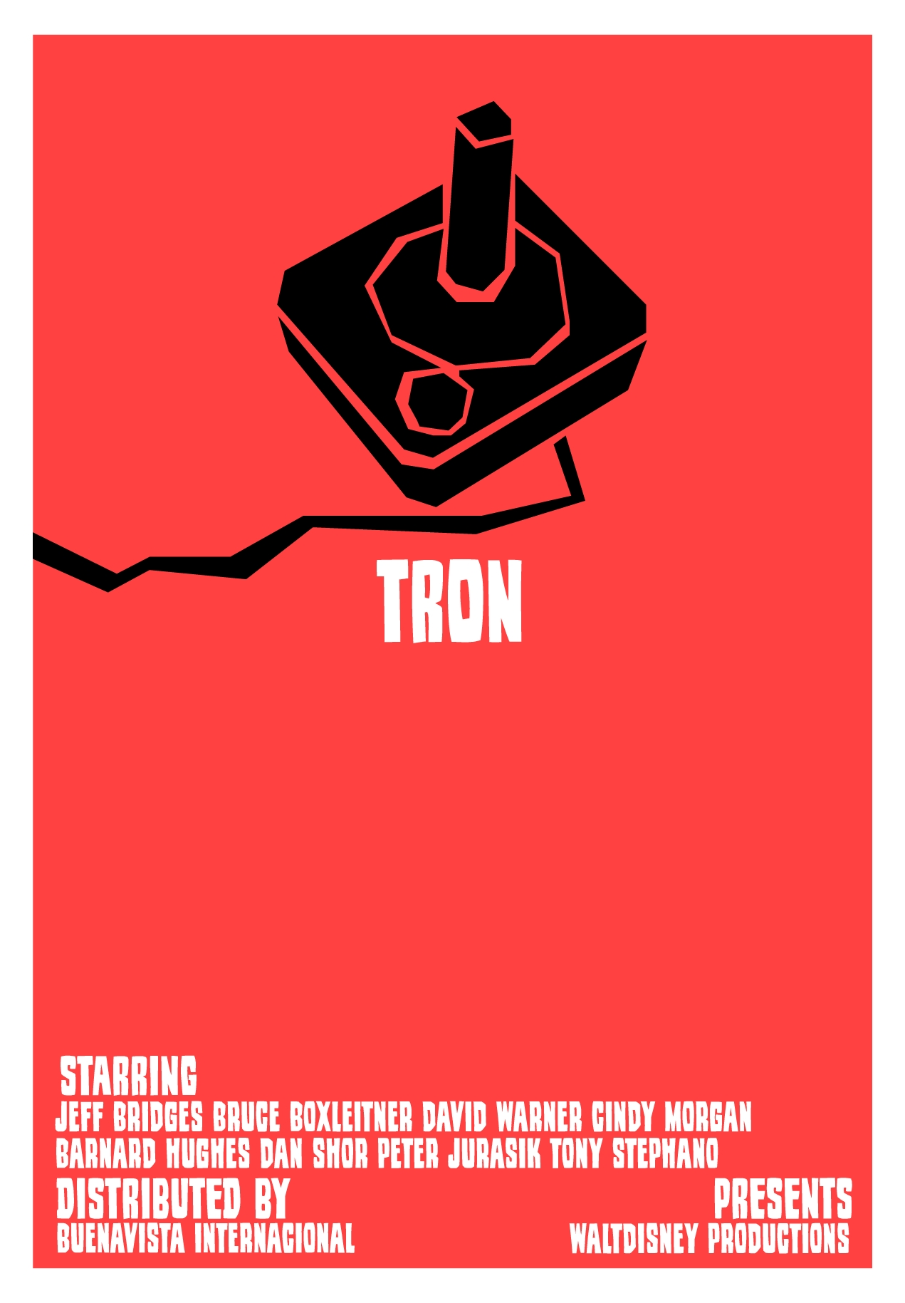 tron_posters_2020_3
