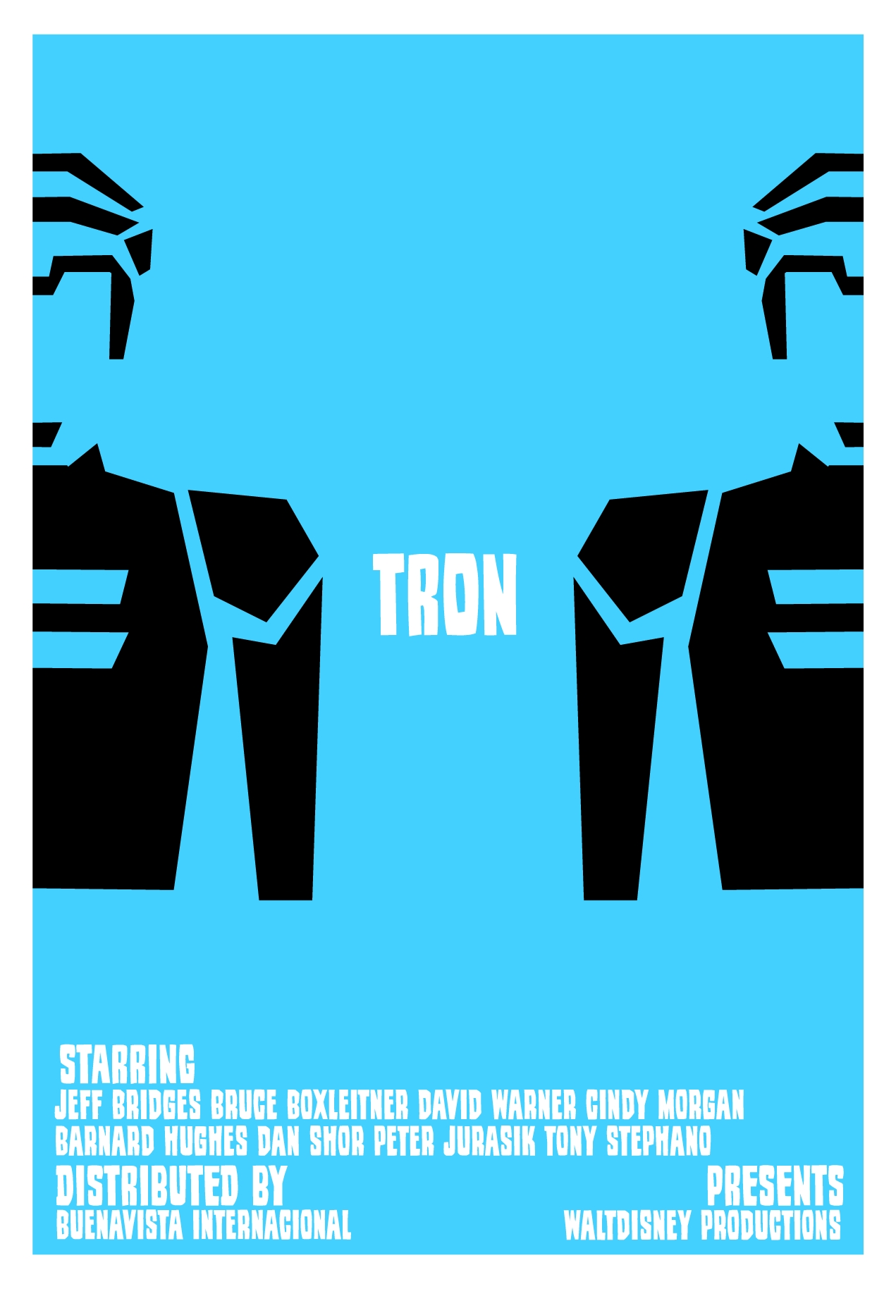 tron_posters_2020_4