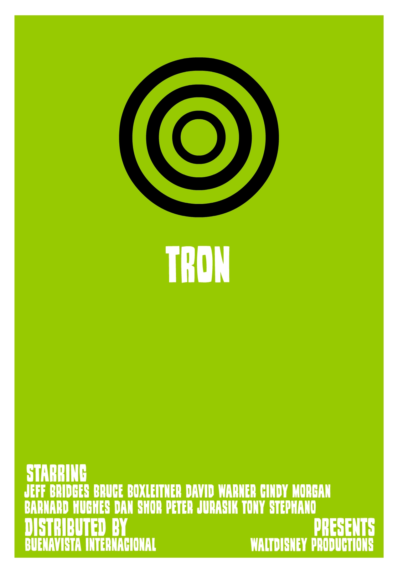tron_posters_2020_5