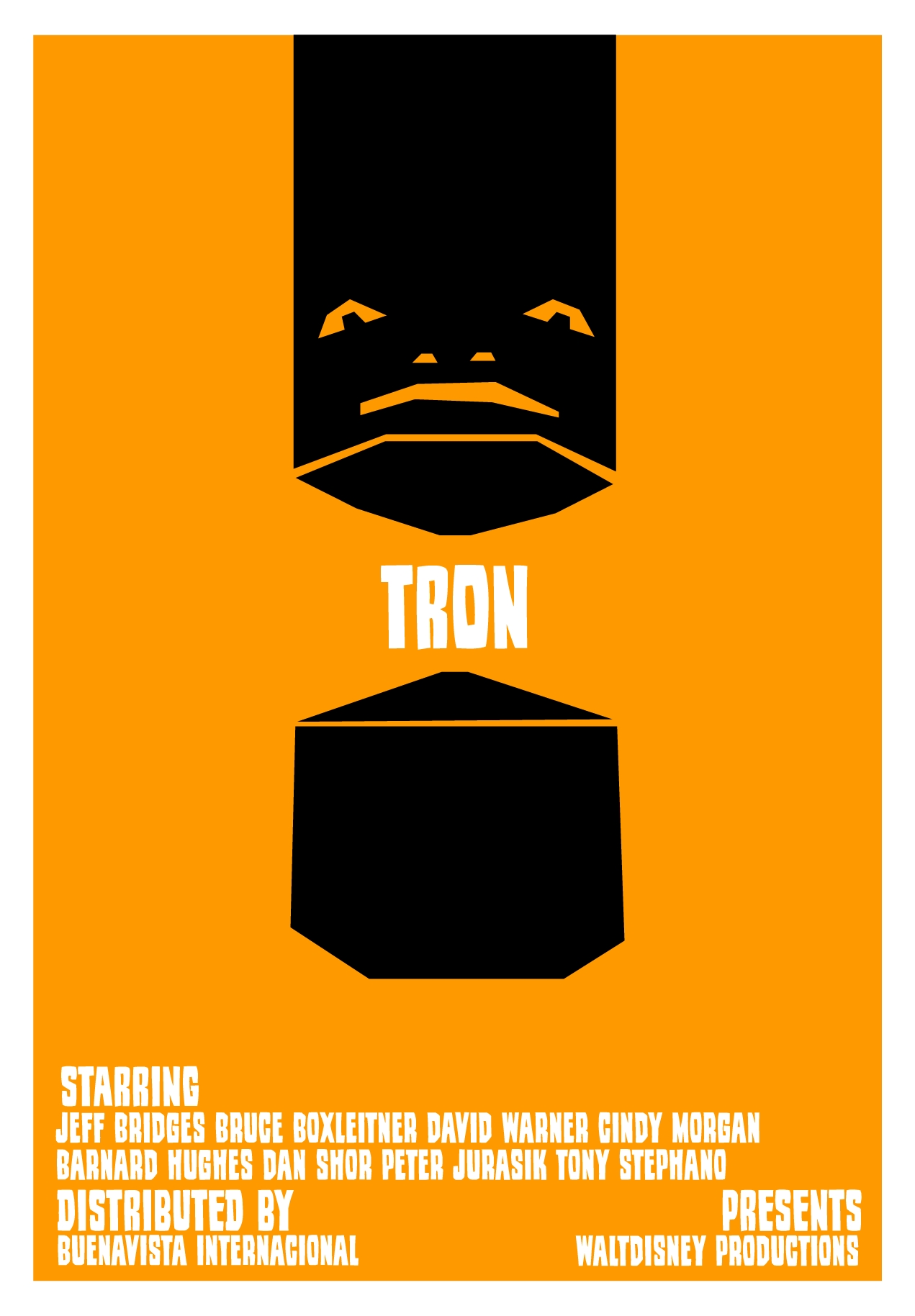 tron_posters_2020_6