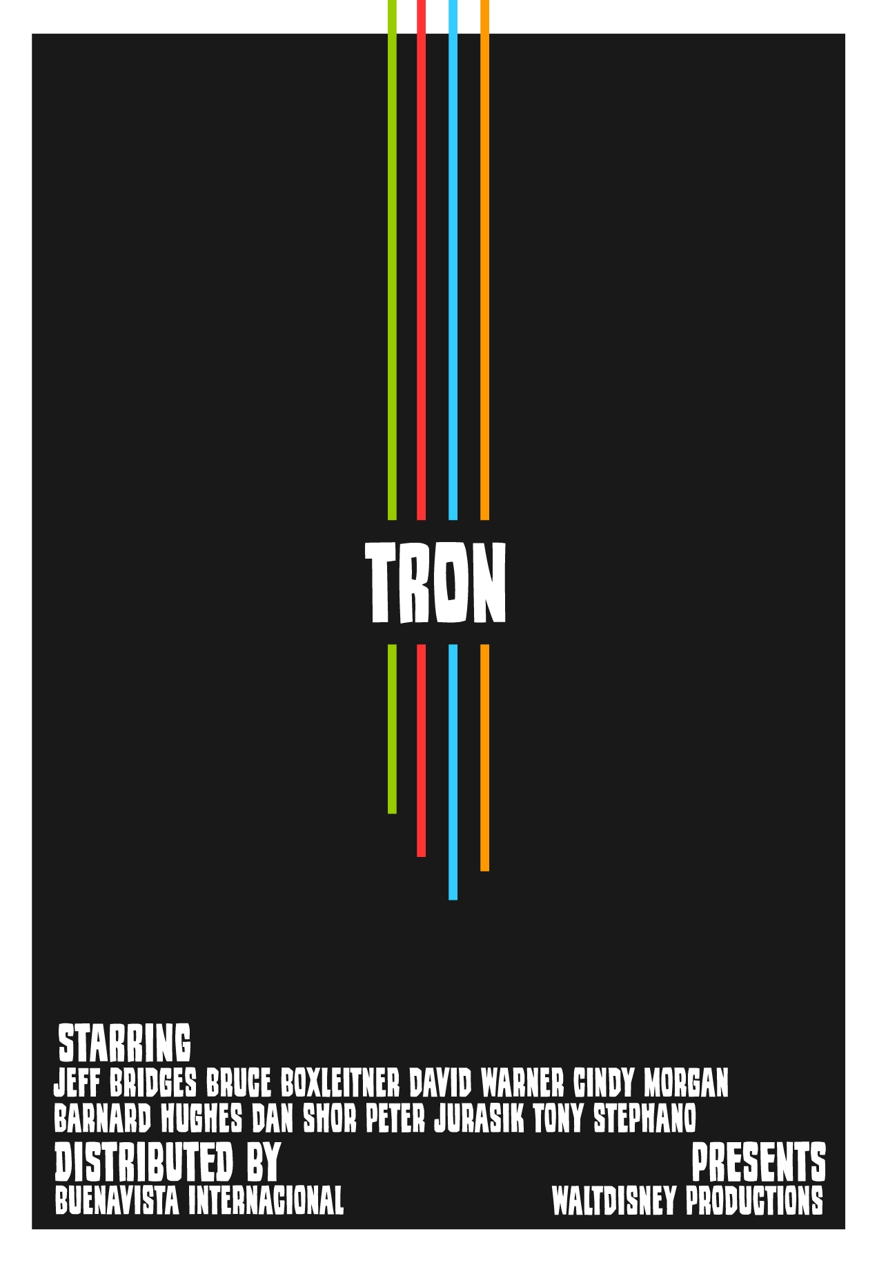 tron_posters_2020_7