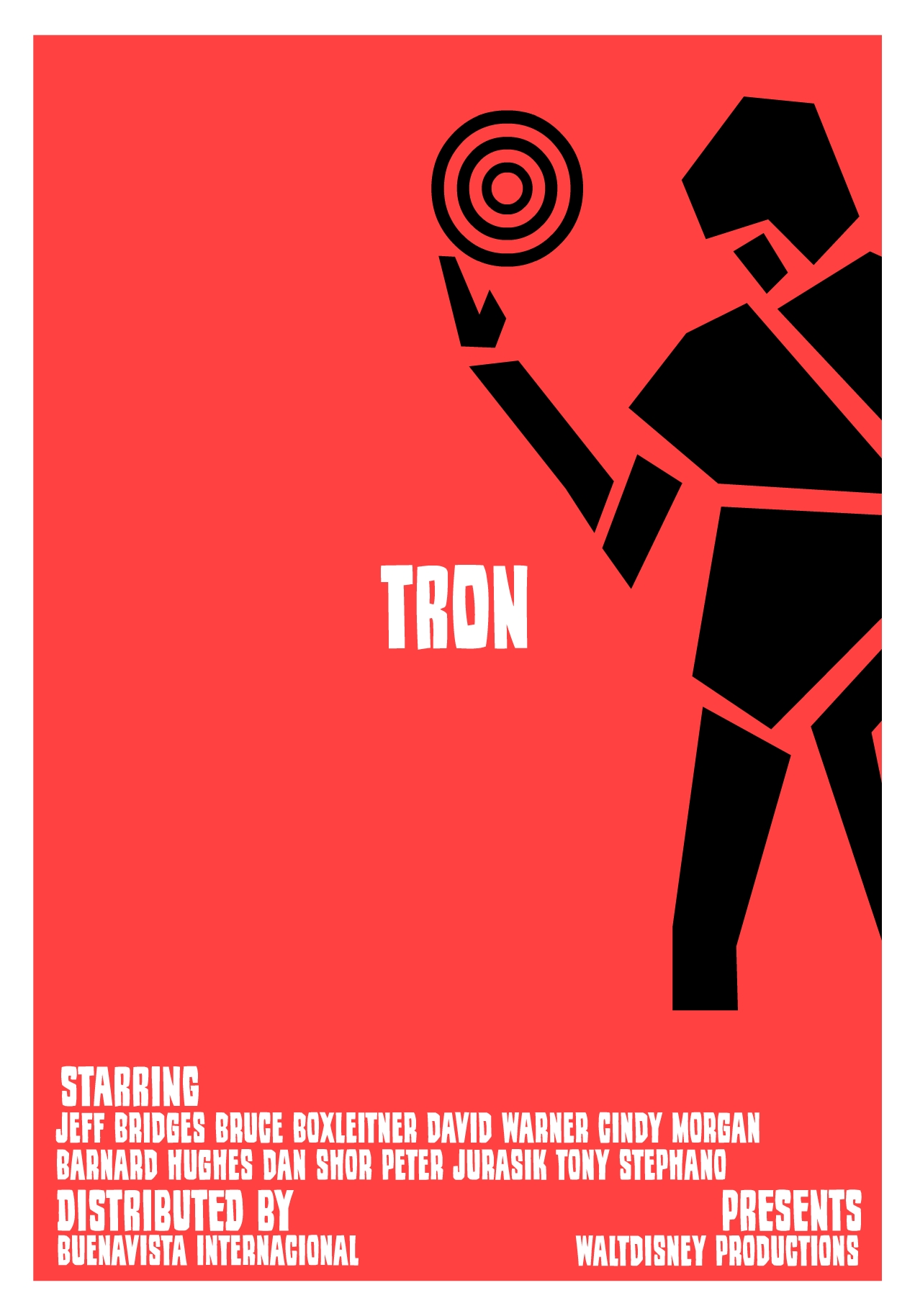 tron_posters_2020_8