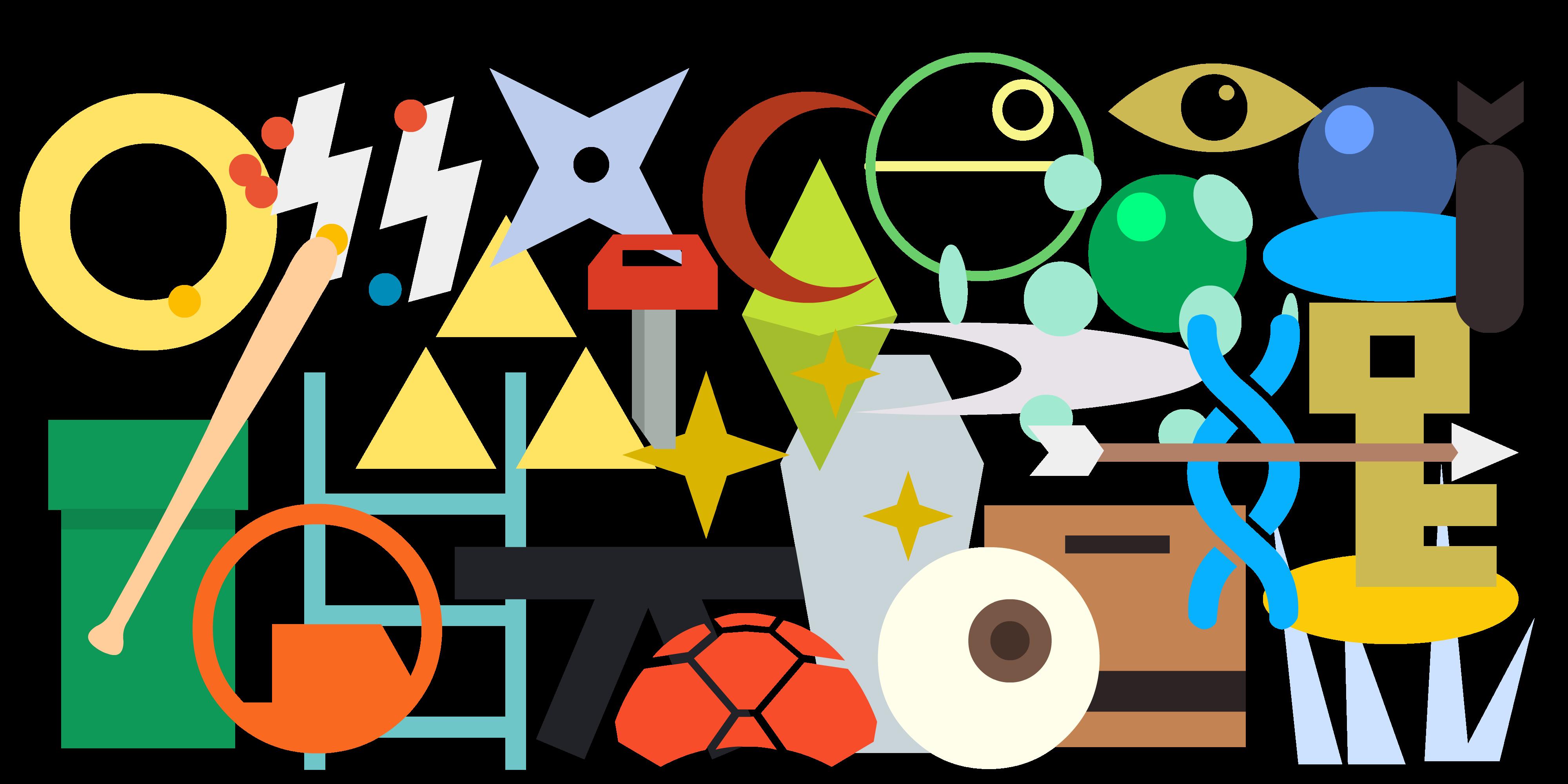 classicgames_cover_2021