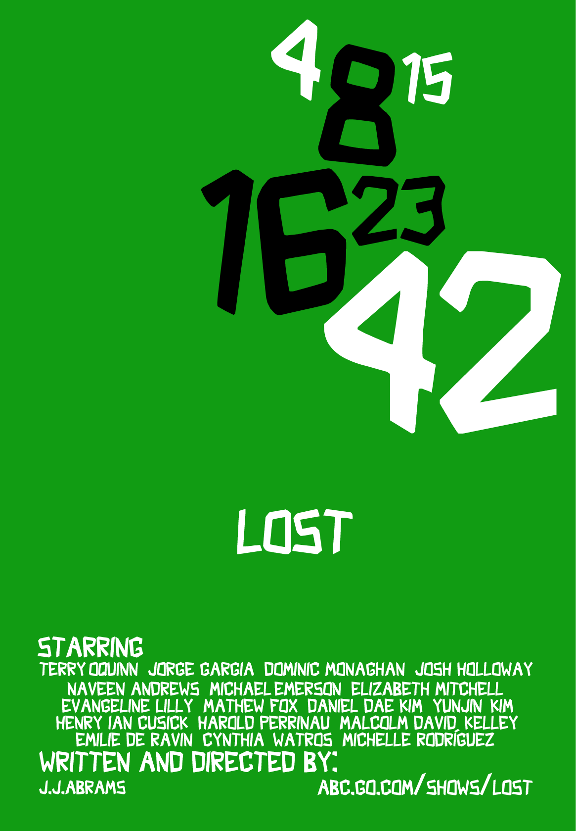 lost_posters_20210001