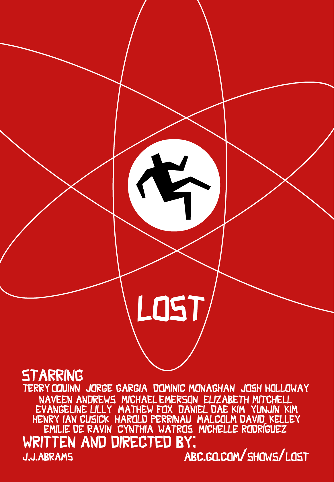 lost_posters_20210002