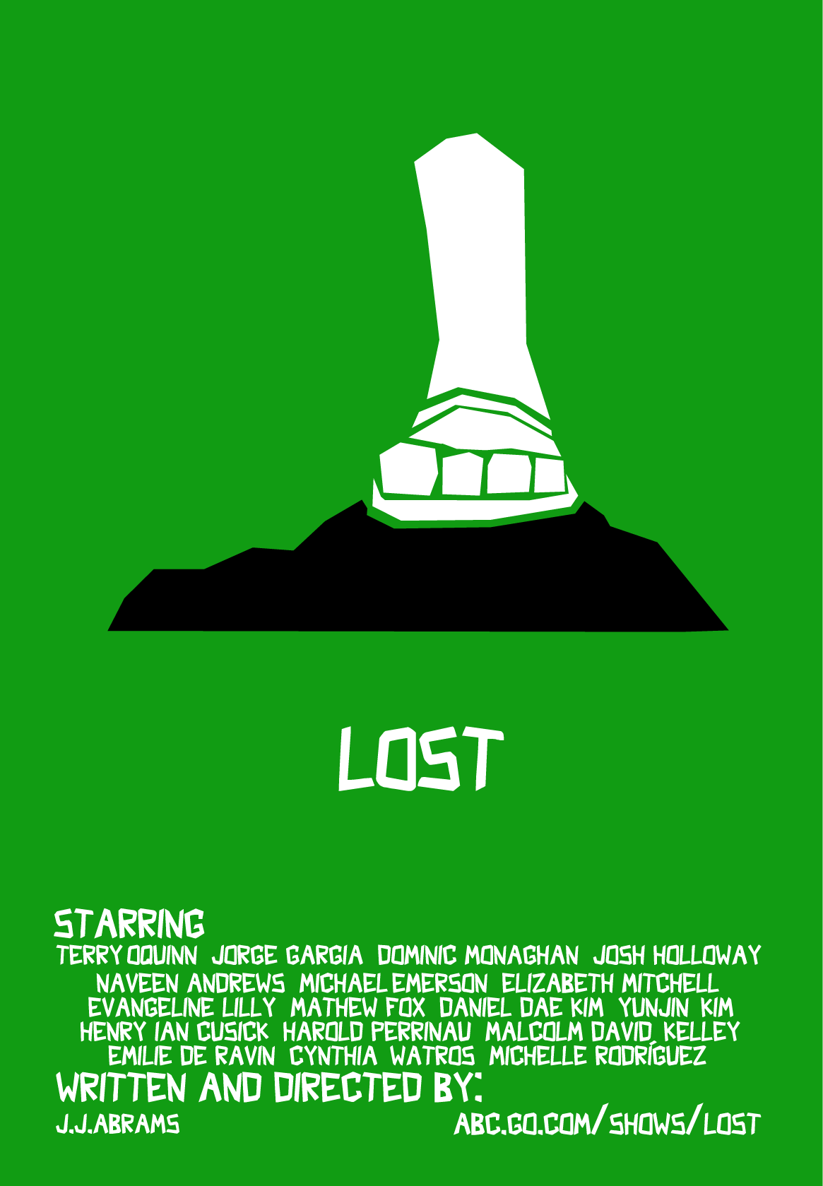 lost_posters_20210003
