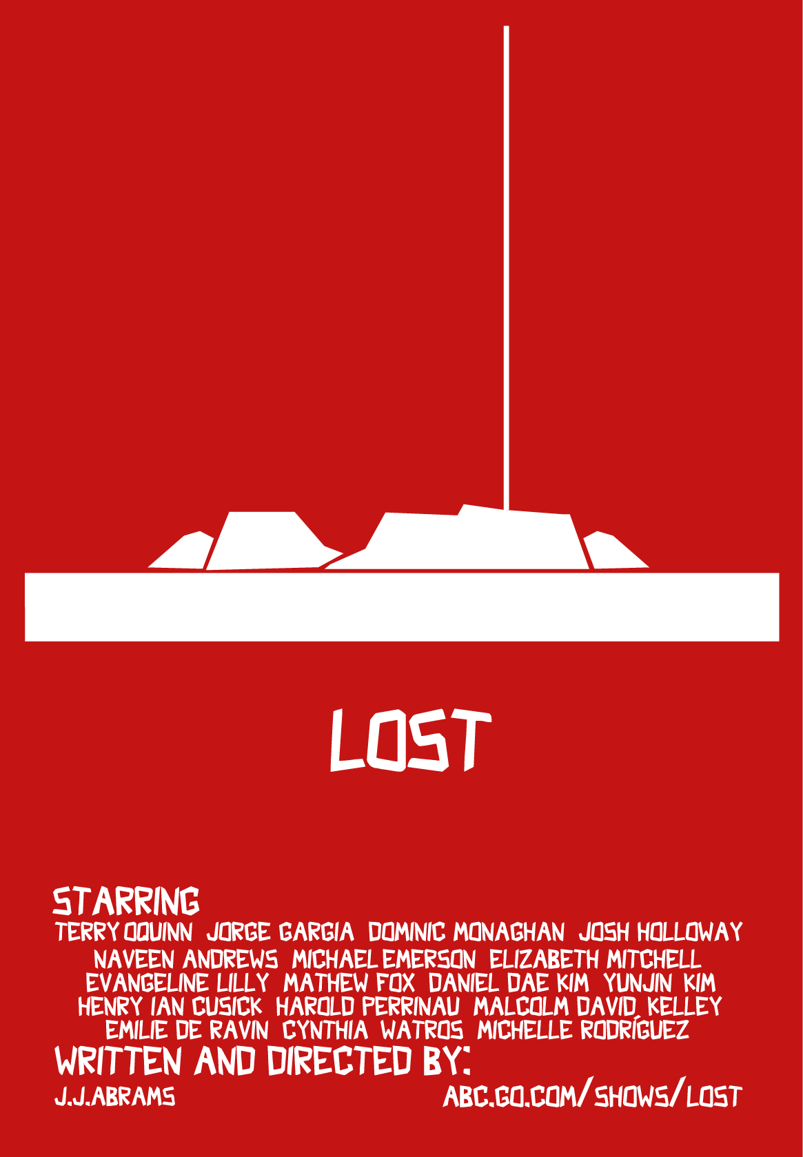 lost_posters_20210004
