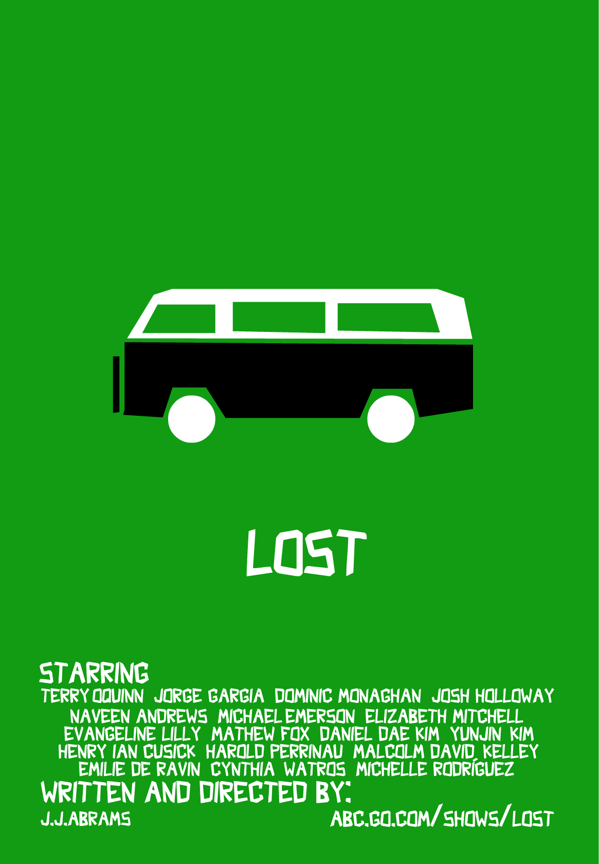 lost_posters_20210005