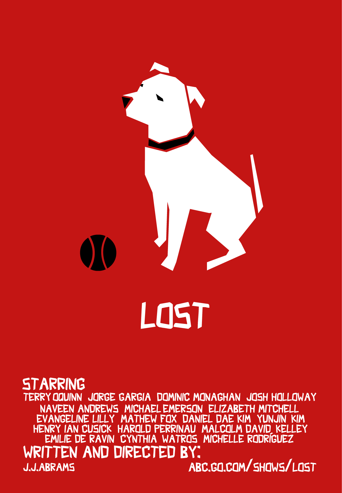 lost_posters_20210006
