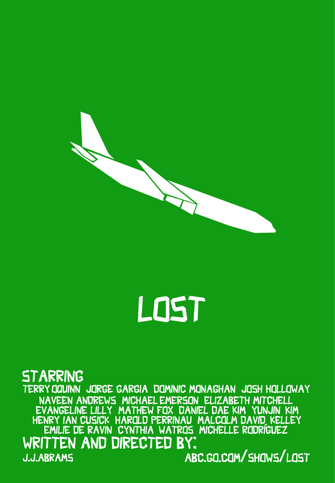 lost_posters_20210007