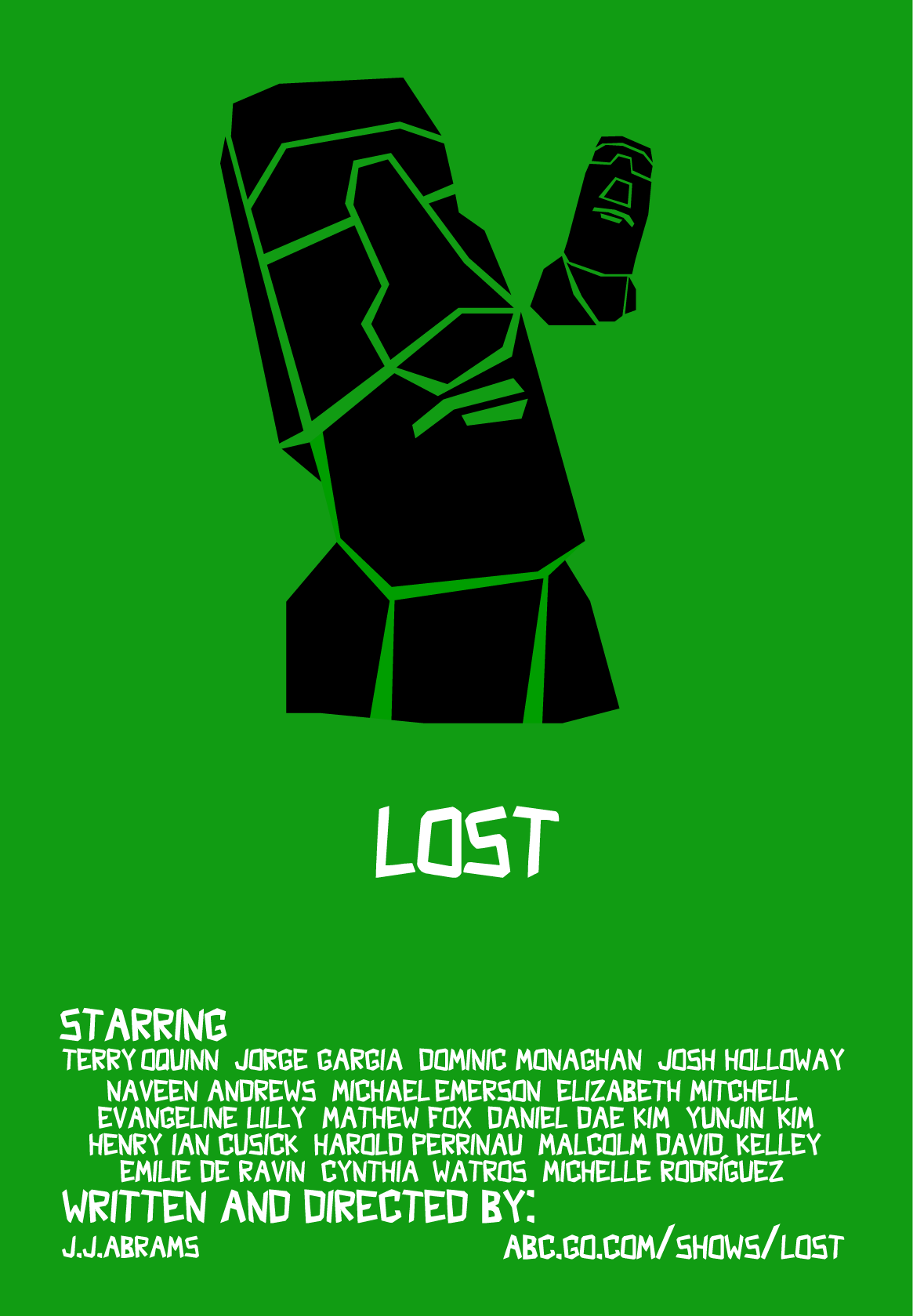 lost_posters_20210009