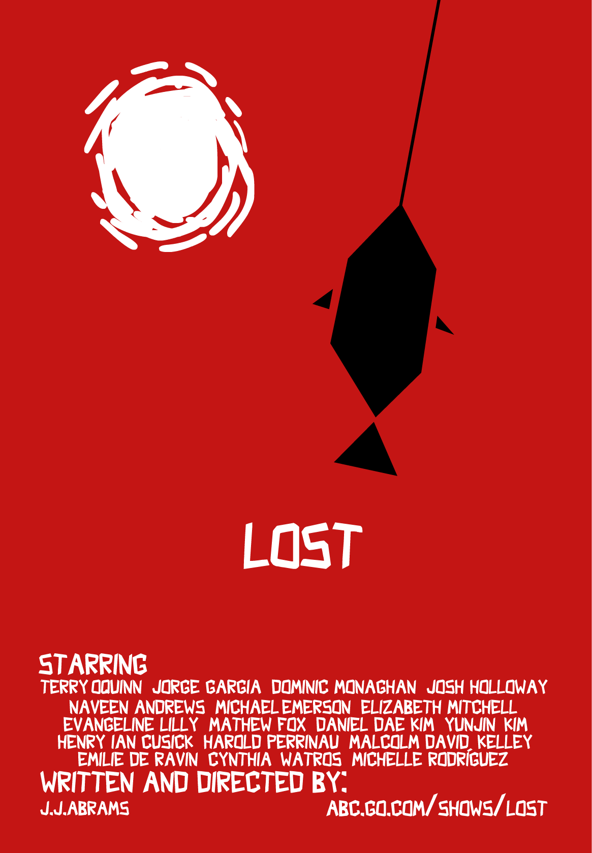 lost_posters_20210010
