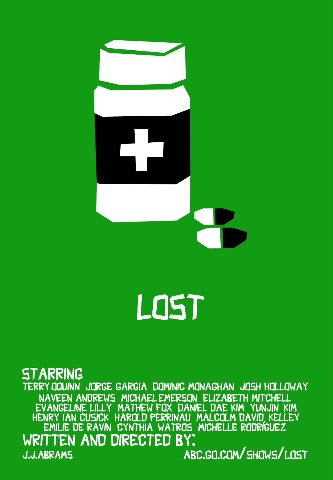 lost_posters_20210011