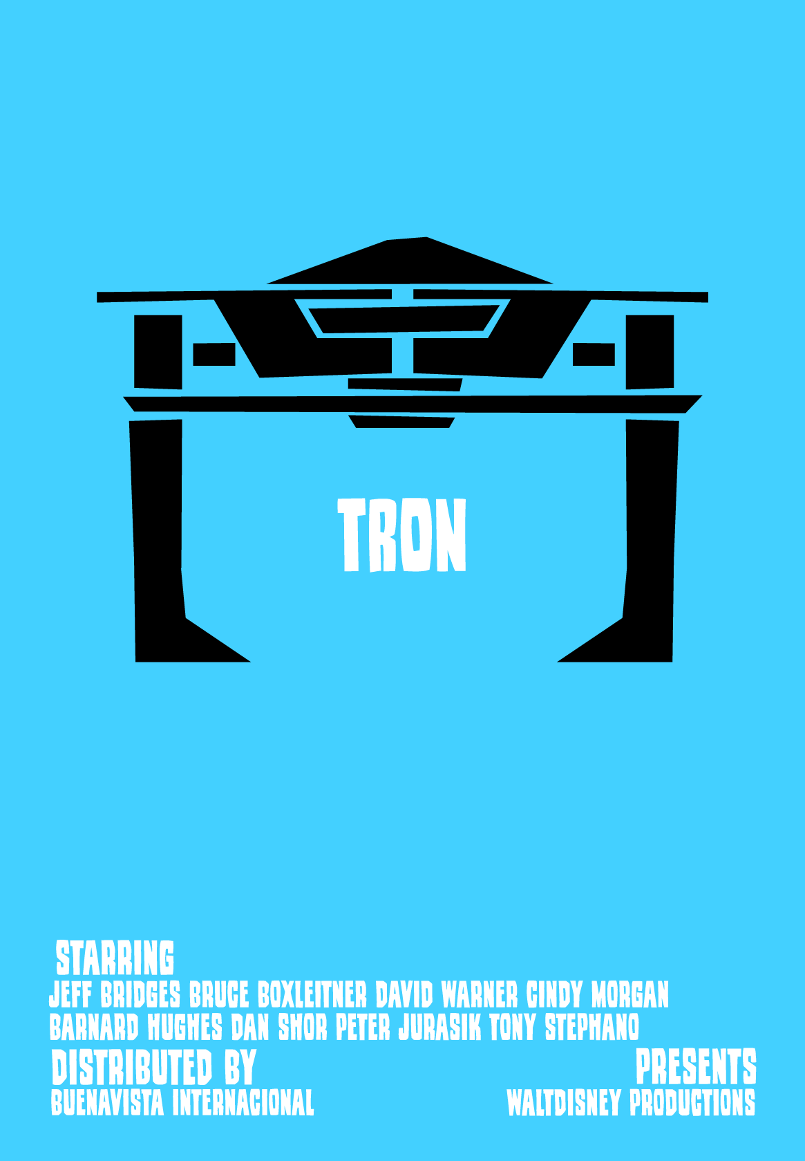tron_posters_20210001