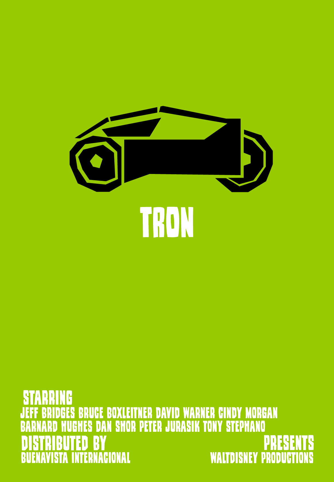 tron_posters_20210002