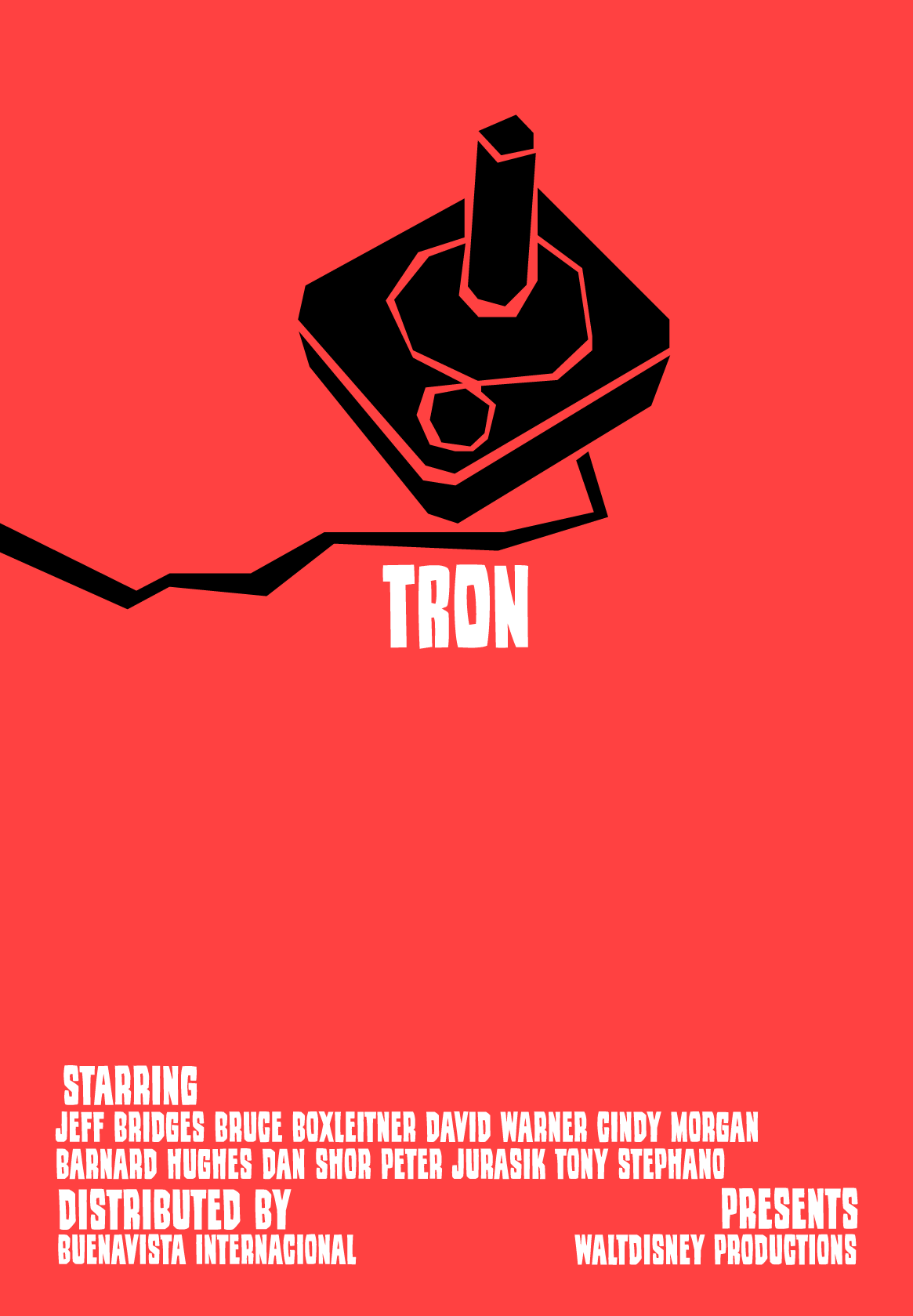 tron_posters_20210003
