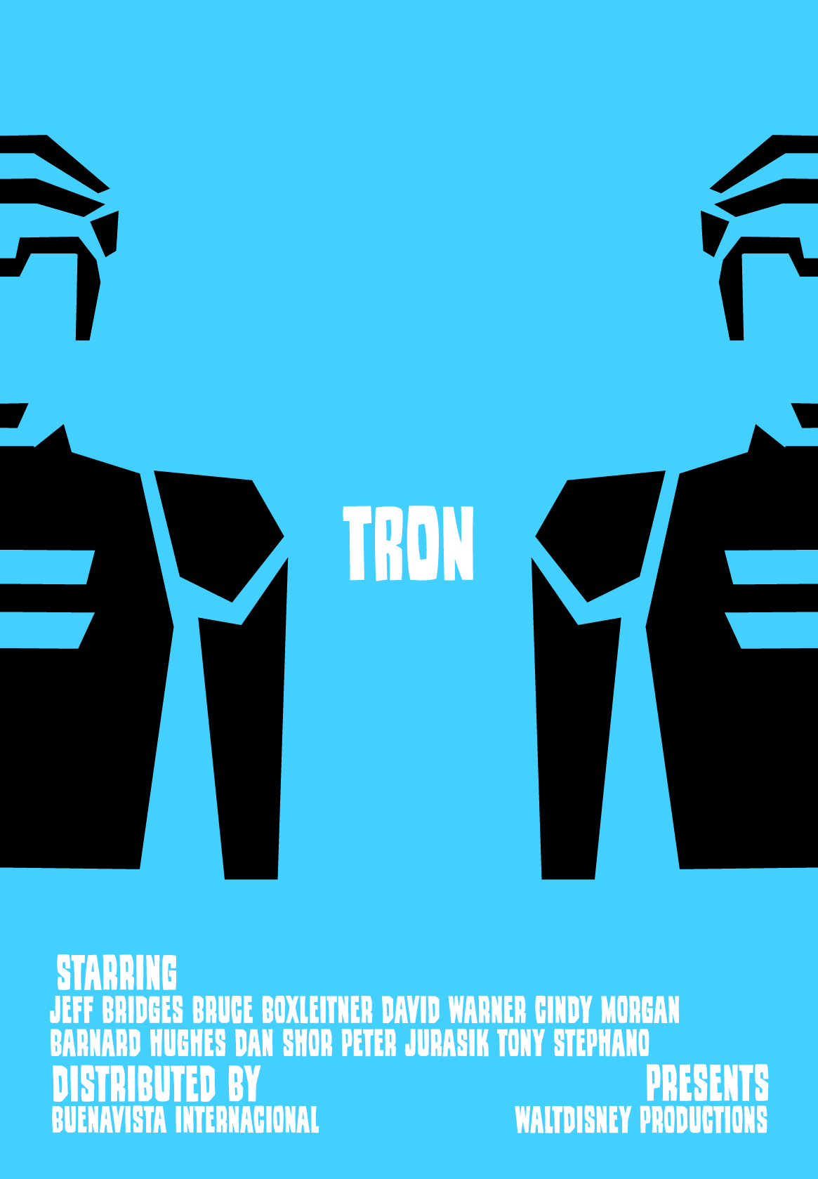 tron_posters_20210004