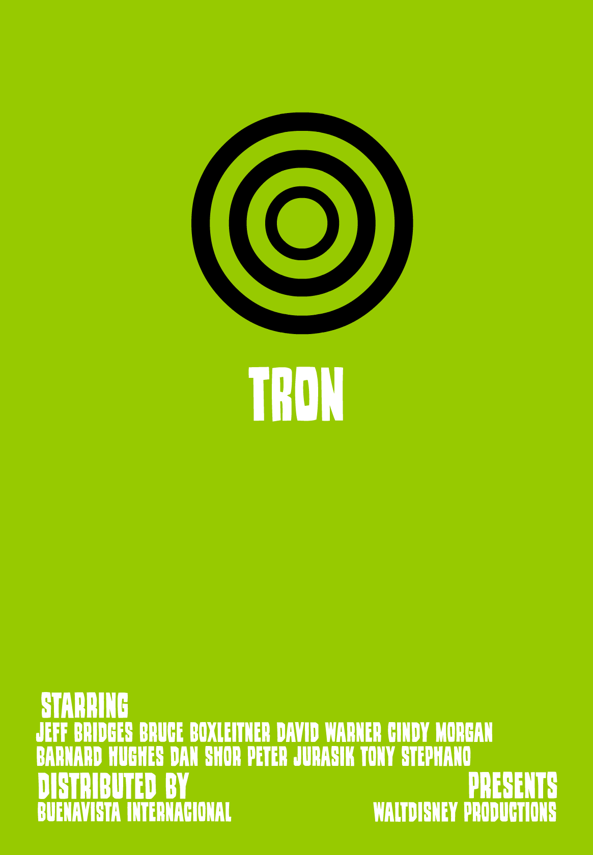 tron_posters_20210005