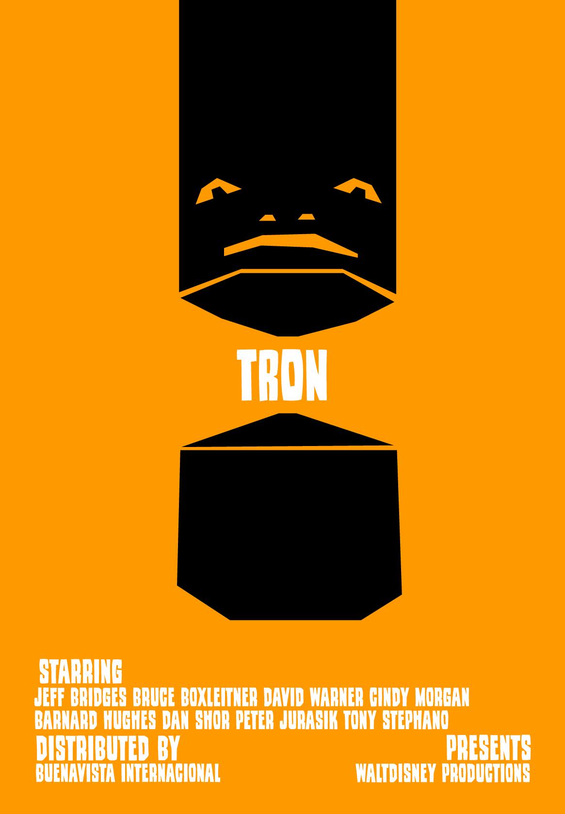 tron_posters_20210006