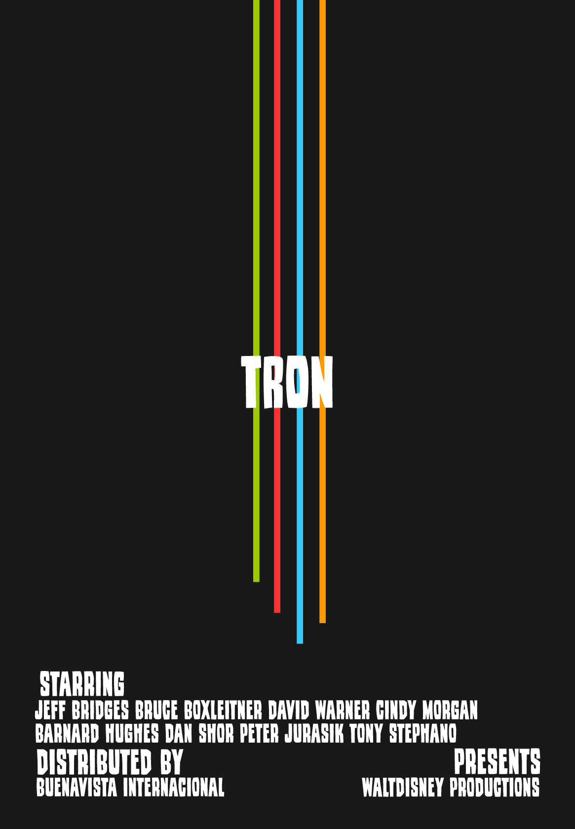 tron_posters_20210007