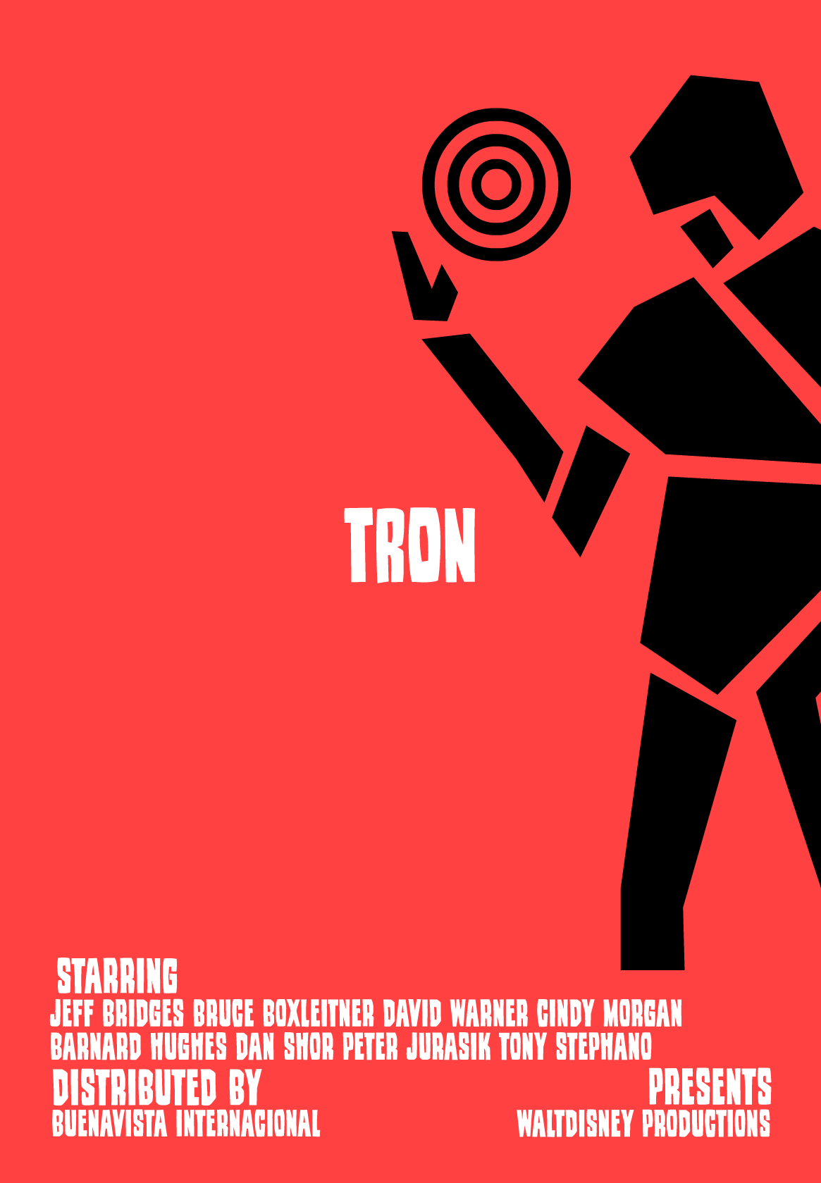 tron_posters_20210008